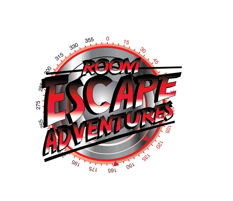 Room Escape Adventures Madrid