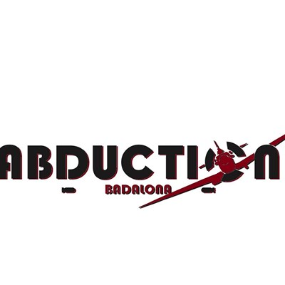 Abduction 1 Badalona (C. d'Alfons XII)