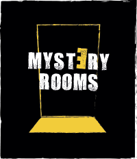 Myst3ry Rooms