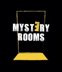 Myst3ry Rooms