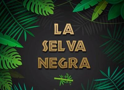 La Selva Negra
