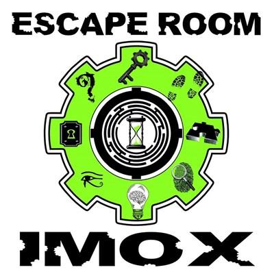 Escape Room Barcelona Ranking