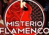 Misterio Flamenco