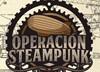 Operación Steampunk