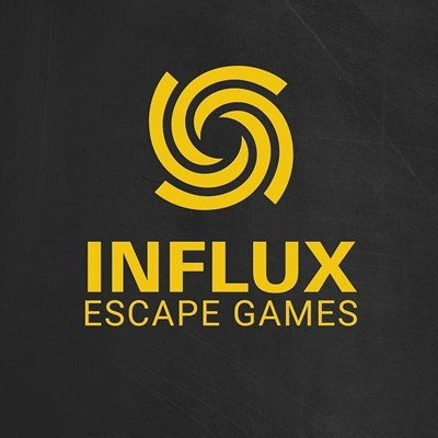 Influx Escape