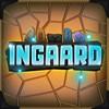 Ingaard