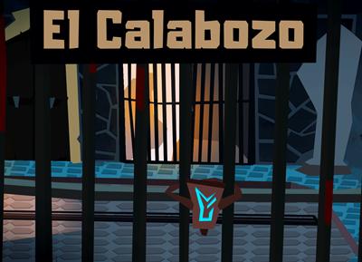 El Calabozo