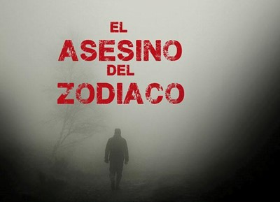 El asesino del zodiaco