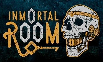 InMortal Room