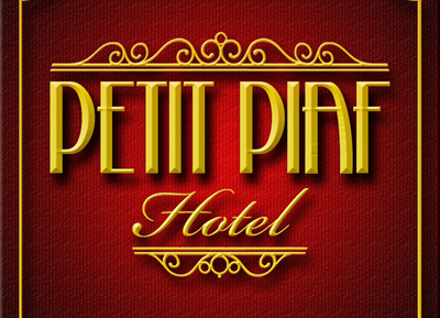 Petit Piaf Hotel