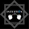 Intuition Escape Room