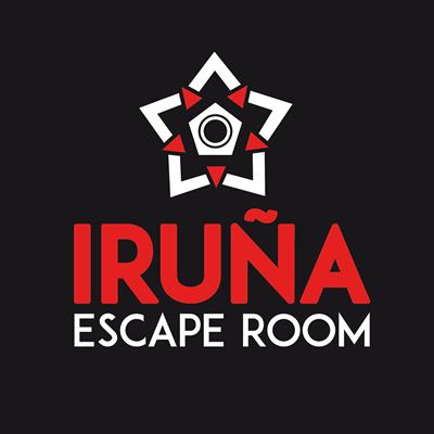 Iruña Escape Room