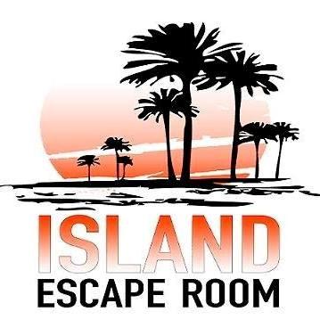 Island Escape Room