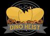 Dino Heist