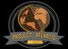 Proyecto: Atlantis