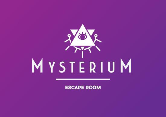 Mysterium Murcia