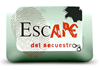 Escape del secuestro
