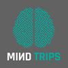 Mind Trips