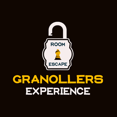 Granollers Experience Room Escape