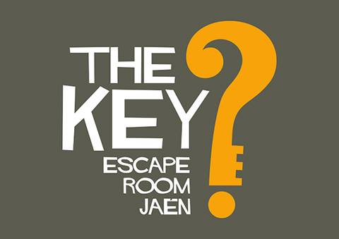 The Key Escape Room Jaen
