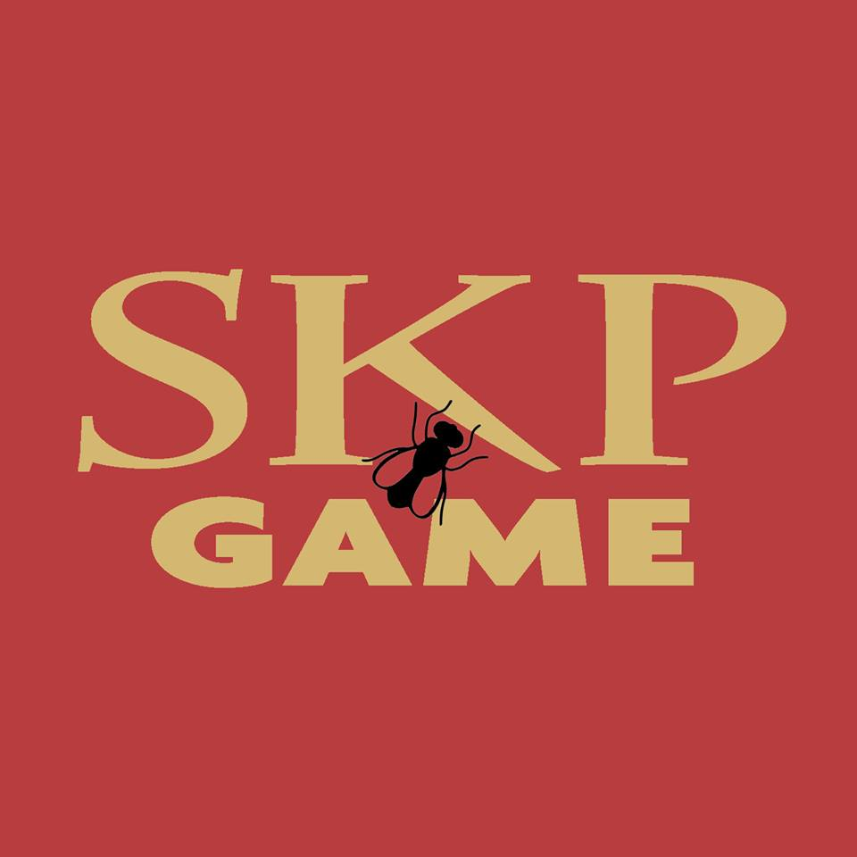 SKP Game