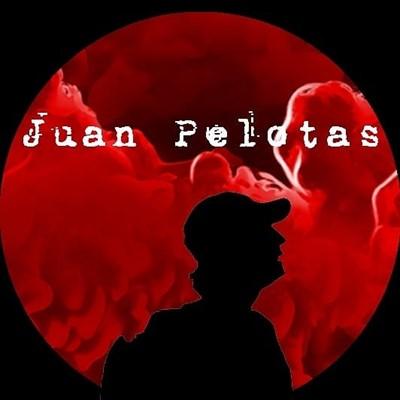 Juan Pelotas Team