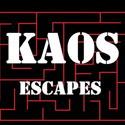 Kaos Escapes