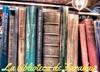 La Biblioteca de Faraday