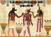 La Maldición de Osiris