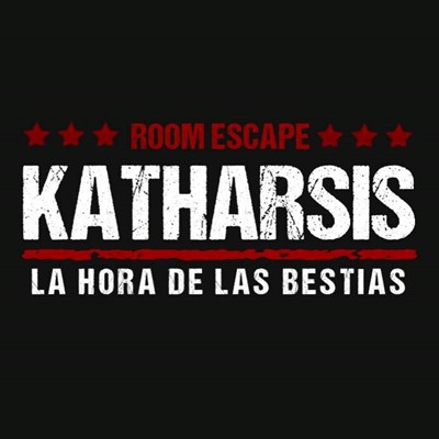 Katharsis Room Escape