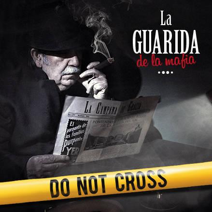 La Guarida de la Mafia de Barcelona