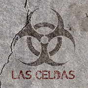Escape room Las Celdas