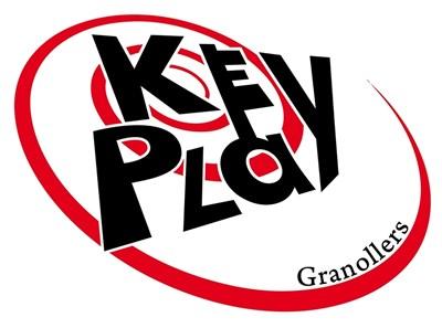 KEY PLAY Granollers - Carrer de Sant Jaume