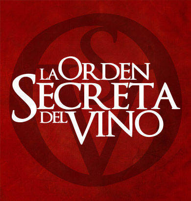 La orden secreta del vino