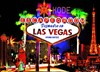 Desmadre en Las Vegas