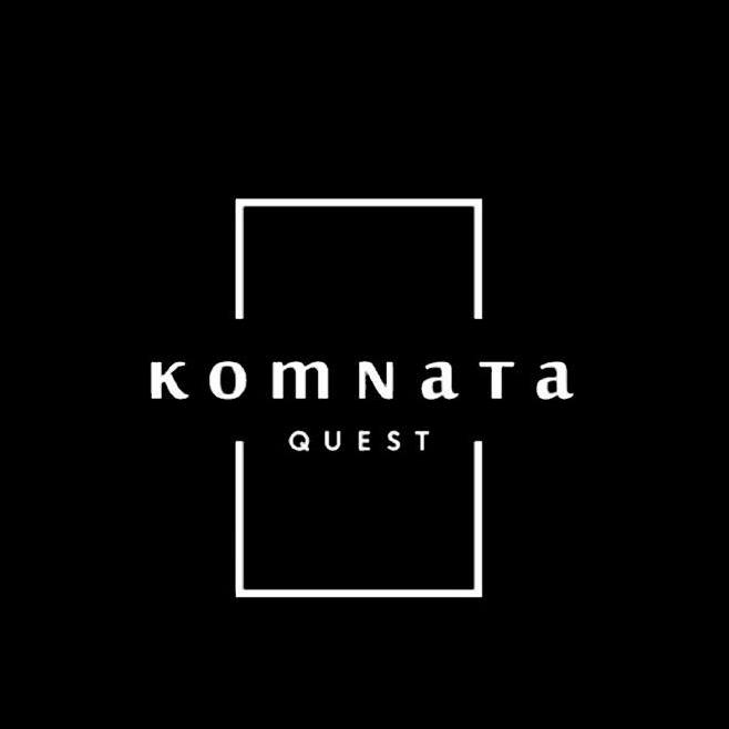 Komnata Quest Madrid
