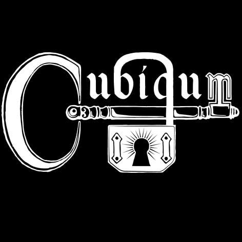 Cubiqum