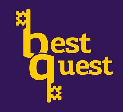 Best Quest
