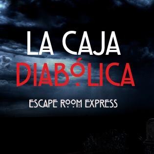 La Caja Diabólica Compostela
