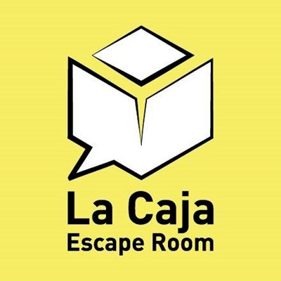 La Caja Escape Room