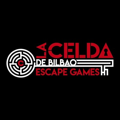 La Celda de Bilbao Escape Games