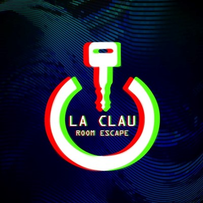 La Clau Room Escape