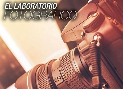 El laboratorio fotográfico