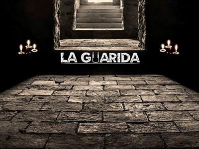 La Guarida Valladolid