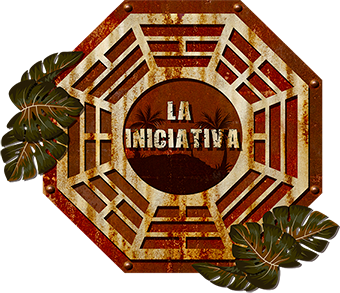 La Iniciativa Escape Room