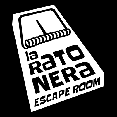 La Ratonera Escape Room