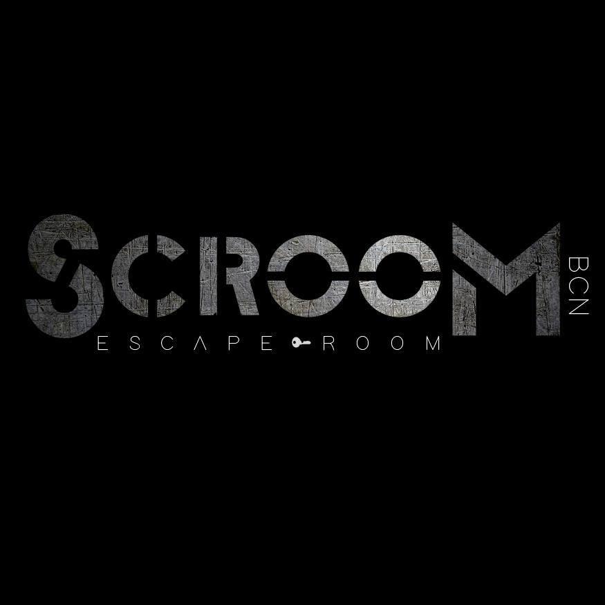 Scroom BCN