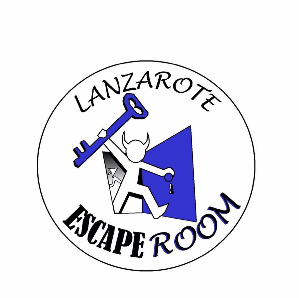 Lanzarote Escape Room