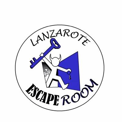 Lanzarote Escape Room