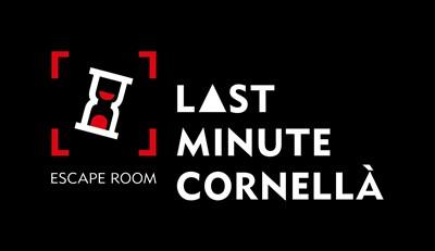 Last Minute Cornellà